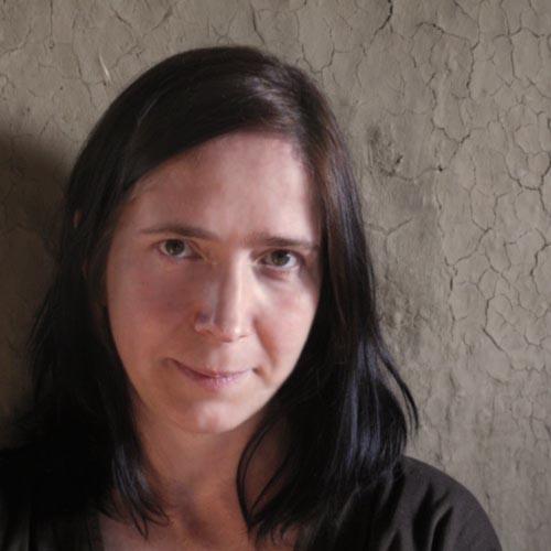 Nadia IVANOVA [architect] - nadia